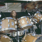 21 agosto 1954 - nasce Steve Smith