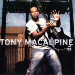 29 agosto 1960 - nasce Tony Macalpine