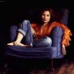 22 agosto 1963 - nasce Tori Amos