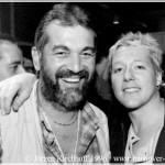 29 agosto 1949 - nasce Wolfgang Dziony