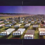 """7 settembre 1987 - esce """"A Momentary Lapse of Reason"""" dei Pink Floyd"""