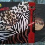 """13 settembre 1984 - esce """"Animalize"""" dei Kiss"""