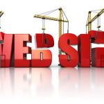 Come e perché costruire un sito web