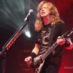 13 settembre 1961 - nasce Dave Mustaine