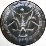 """27 settembre 1994 - esce """"Divine Intervention"""" degli Slayer"""