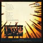 """21 settembre 1993 - esce """"Face the Heat"""" degli Scorpions"""