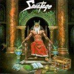 "28 settembre 1987 - esce ""Hall of the Mountain King"" dei Savatage"