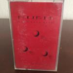 """8 settembre 1987 - esce """"Hold Your Fire"""" dei Rush"""