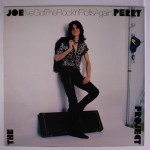 10 settembre 1950 - nasce Joe Perry