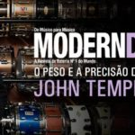 26 settembre 1964 - nasce John Tempesta