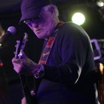 Lee Dorman | 15 settembre 1942 – 21 dicembre 2012