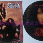 """17 settembre 1991 - esce """"No More Tears"""" di Ozzy Osbourne"""