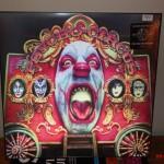 """22 settembre 1998 - esce """"Psycho Circus"""" dei KISS"""