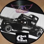 """12 settembre 1989 - esce """"Pump"""" degli Aerosmith"""