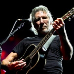 6 settembre 1943 - nasce Roger Waters