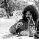 Ron McKernan | 8 settembre 1945 - 8 marzo 1973