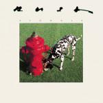 """9 settembre 1982 - esce """"Signals"""" dei Rush"""