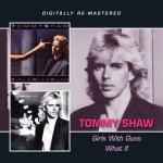 11 settembre 1953 - nasce Tommy Shaw
