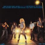 "18 settembre 1982 - esce ""Under the Blade"" dei Twisted Sister"