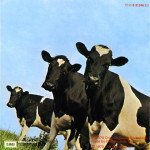 "2 ottobre 1970 - ""Atom Heart Mother"" dei Pink Floyd"
