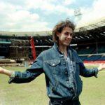 5 ottobre1951 - nasce Bob Geldof