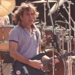 16 ottobre 1947 - nasce Bob Weir