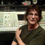 4 ottobre 1953 - nasce Jil Moore