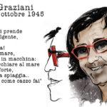 Ivan Graziani   6 ottobre 1945 – 1 gennaio 1997
