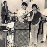 7 ottobre 1951 - nasce Marc Storace