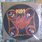 """6 ottobre 2009 - esce """"Sonic Boom"""" dei Kiss"""