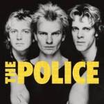 2 ottobre 1951 - nasce Sting