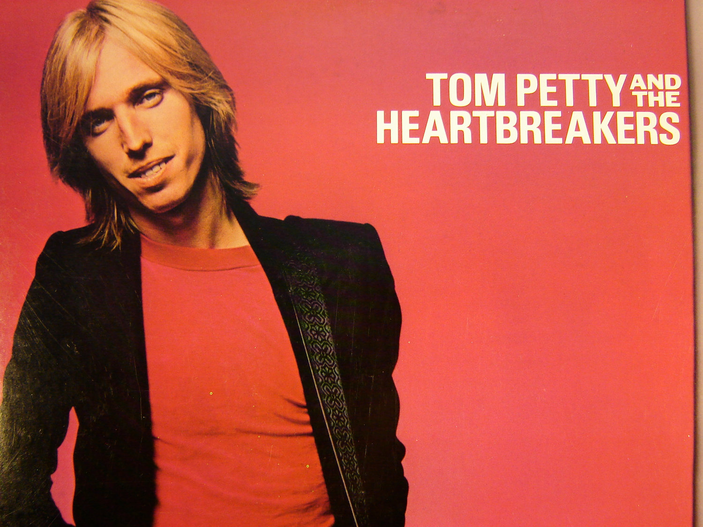20 ottobre 1950 - nasce Tom Petty