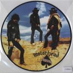 "8 novembre 1980 - esce ""Ace of Spades"" dei Motörhead"