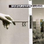 """6 novembre 1990 - esce """"Crazy World"""" degli Scorpions"""