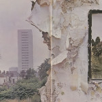 "8 novembre 1971 - esce ""Led Zeppelin IV"" dei Led Zeppelin"