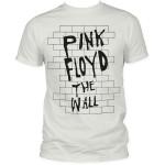 "30 novembre 1979 - esce ""The Wall"" dei Pink Floyd"