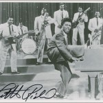 5 dicembre 1932 - nasce Little Richard