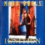5 dicembre 1958 - nasce Mark Boals