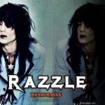 Razzle | 2 dicembre 1960 – 8 dicembre 1984