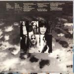 "13 gennaio 1973 - esce ""Aerosmith"" degli Aerosmith"
