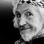 Daevid Allen | 13 gennaio 1938 – 13 marzo 2015