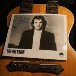 13 gennaio 1954 - nasce Trevor Rabin