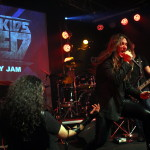 All Star Metal for Kids @ Crossroads - 13 02 2016