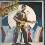 Buddy Holly | 7 settembre 1936 – 3 febbraio 1959