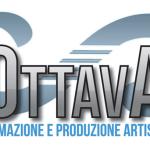 Centro Ottava Logo