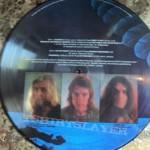 """15 febbraio 1975 - esce """"Fly by Night"""" dei Rush"""