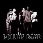 13 febbraio 1961 - nasce Henry Rollins