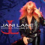 Jani Lane | 1 febbraio 1964 – 11 agosto 2011