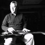 Jeff Healey | 25 marzo 1966 – 2 marzo 2008