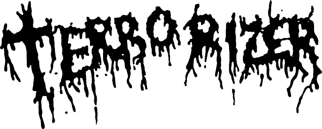 Terrorizer Logo